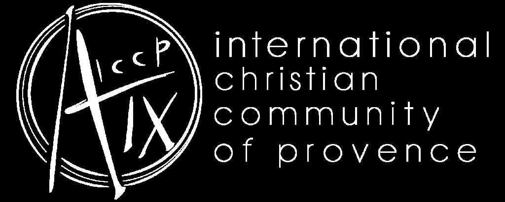 ICCP Aix